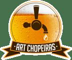 Chopeiras – Fabricação e Comercialização de Chopeiras